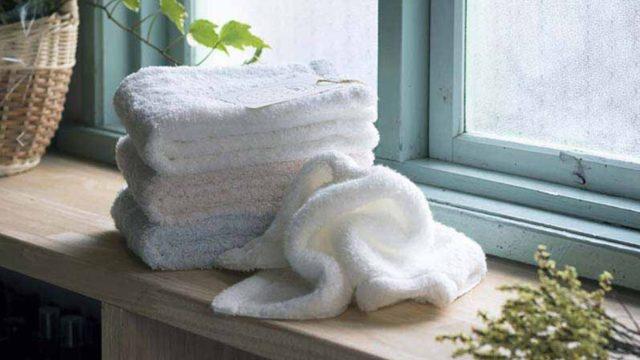umi-towel